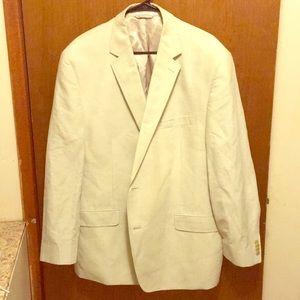 Michale Kors Jacket